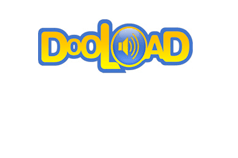 Dooload - Digitaler Vertrieb f�r iTunes, Napster, musicload