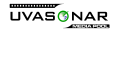 UVASONAR - Media Pool