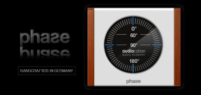 audiocation_plugin_phase_presentation.png
